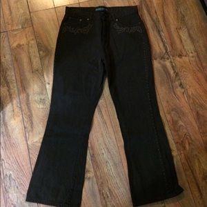 Lauren by Ralph Lauren Jeans
